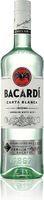 Bacardi 1,0 ltr.