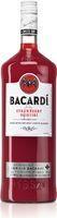 Bacard.D.Quiri Erdb. 1/1,50