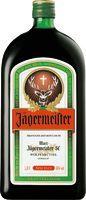 Jägermeister 1,0L