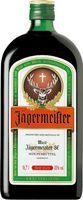 Jägermeister 35% 1/0,70
