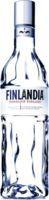 Finlandia Wodka 0,70