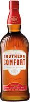 Southern Comfort Bourbon