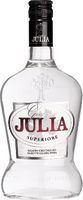 Grappa di Julia Superior