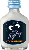 Feigling`s Coco Bisquit