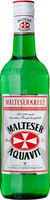 Malteserkreuz Aquavit 40%