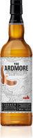 Ardmore 1898