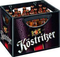 Koestritzer Kellerbier
