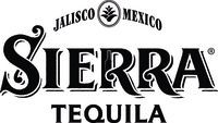 Sierra Tequila Reposado 1,00