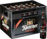 Koestritz. Schwarzb. 24/0,33