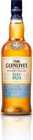 Glenlivet Founders R.40%Single Speyside Mal