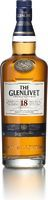 The Glenlivet 18 J. Single Malt Scotch