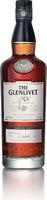 Glenlivet 25 Years 43%