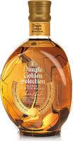 Dimple Scotch Whisky 40% 0,7 l