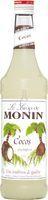 Monin Cocos 0,7 l