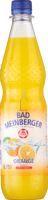 Bad Meinberger Orange