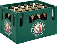 Alpirsbacher Alkoholfrei