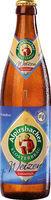 Alpirsbacher Hefe alkfr20x0.50