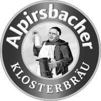 Alpirsbacher Radler 20x0.50