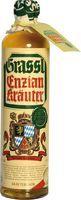 Grassl Enzian-Kräuter