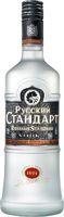 Russian Standard Wodka 40% 0,7 l