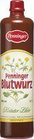 Penninger Blutwurz 50%