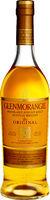 Glenmorangie Original 40%Single Malt Scotch