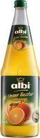 Albi Unser Bester Orangensaft 6*1,0