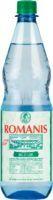 Romanis Mineralwasser Medium