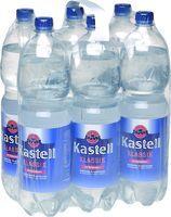 Kastell Klassik 6x1,5