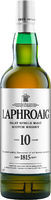 Laphroaig 10J. Single Islay Malt 40%