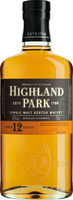 Highland Park 12 J. 40% Single Islands Malt