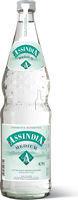 Assindia Medium