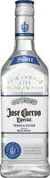 Tequila J. Cuervo Silber
