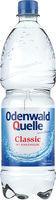 Odenwald-Quelle Mineralwasser Classic 12x1,0 ltr.