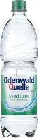 Odenwald-Quelle Mineralwasser Medium 12x1,0 ltr.