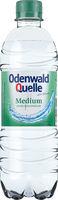 Odenwald-Quelle Mineralwasser Medium 11x0,5 ltr.