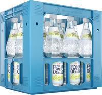 Finkenbach Lemon Water