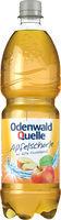 Odenwald-Quelle Apfelschorle 12x1,0 ltr.