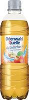 Odenwald-Quelle Apfelschorle 11x0,5 ltr.