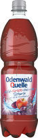 Odenwald-Quelle Kirschschorle 12x1,0 ltr.