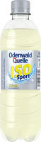 Odenwald-Quelle Iso-Sport 11x0,5 ltr