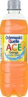 Odenwald-Quelle ACE Getränk 11x0,5 ltr.