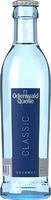 Odenwald-Quelle Premium Mineralwasser 24x0,25 ltr.