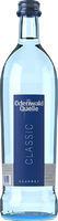Odenwald-Quelle Premium Mineralwasser 12x0,75 ltr.