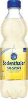 Sodenthaler Isotonischer Sport-Drink