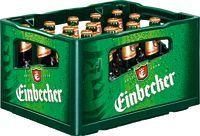 Einbecker Weihnachtsbier 0,33