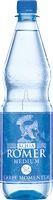 Aqua Roemer medium PET 12x1.00