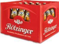 Flötzinger Trachtler-Hoibe