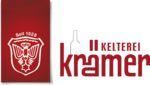 Krämer Apfelwein-Kirsch Dose 24x0,5 ltr.
