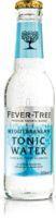 Fever Tree Tonic Medit.24x0.20
